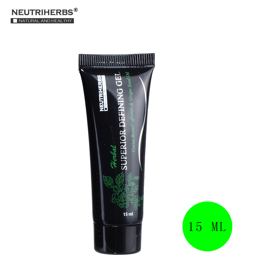 Body Paint Body Objective 15ml/pc Neutriherbs Body Arm Leg Stomach Hot Slimming Cream Gel Products To Lose Weight And Burn Fat