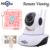 Hiseeu hd 720 p ip sem fio wi-fi câmera de visão noturna wi-fi câmera IP Network Camera CCTV WIFI P2P Segurança de Alta Qualidade câmera