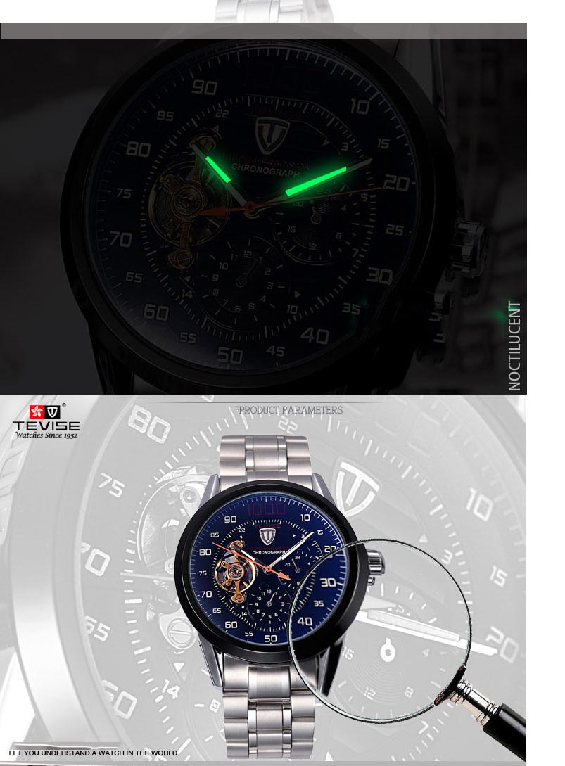 TEVISE-Mens-Watches-Luxu-03