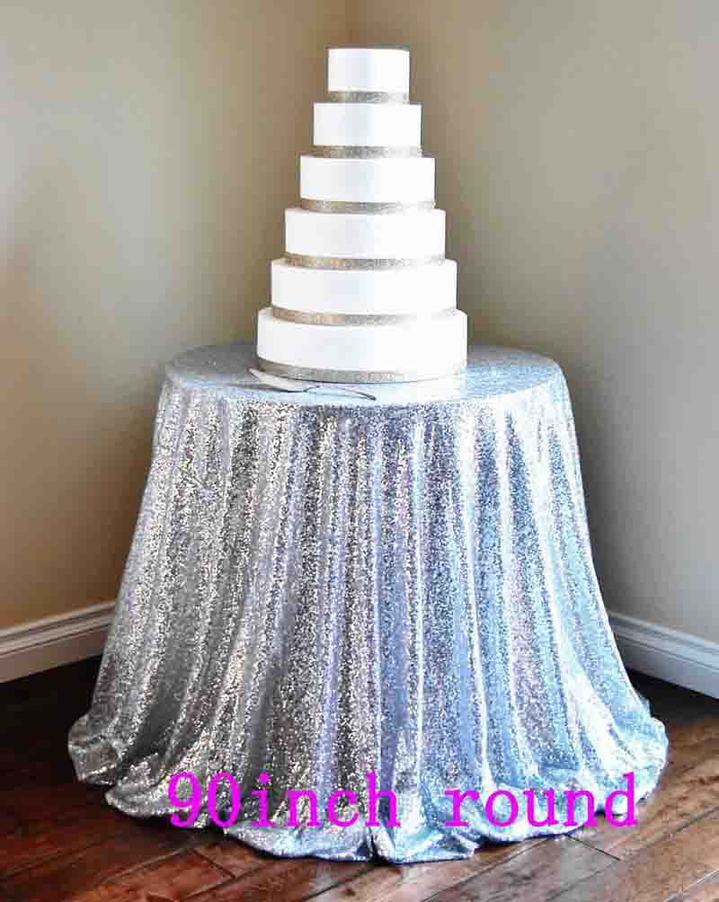 Tablecloths. Best Of Tablecloths wholesale for Weddings ...