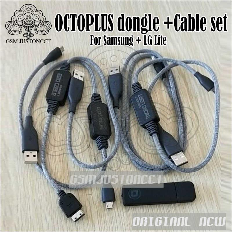 DRIVERS: LG BL40 USB MODEM