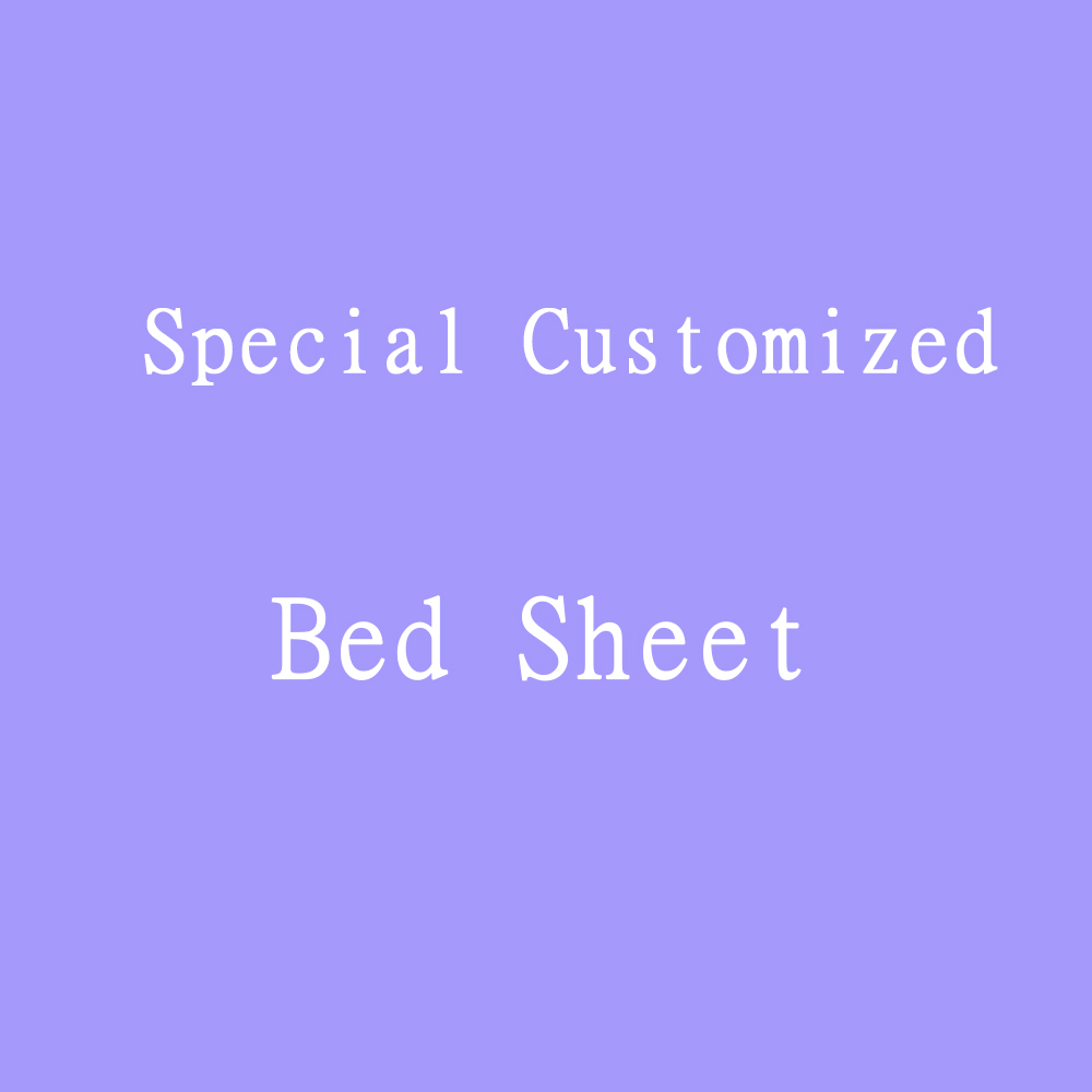 Special Customized Anime 3D Bedding Bed Sheet Bedsheet Quilt 150*200cm Animation BlanketSpecial Customized Anime 3D Bedding Bed Sheet Bedsheet Quilt 150*200cm Animation Blanket