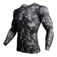 Cycling bottom long sleeve compression tights bicycle running bodybuilding cycling clothing cycling