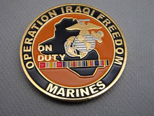 low price make own coin cheap marine corps challenge coin high quality custom personalized coins hot sales metal coins  FH810289 low price custom navy coins cheap navy challenge coins high quality custom personalized coins hot sales challenge coin fh810291