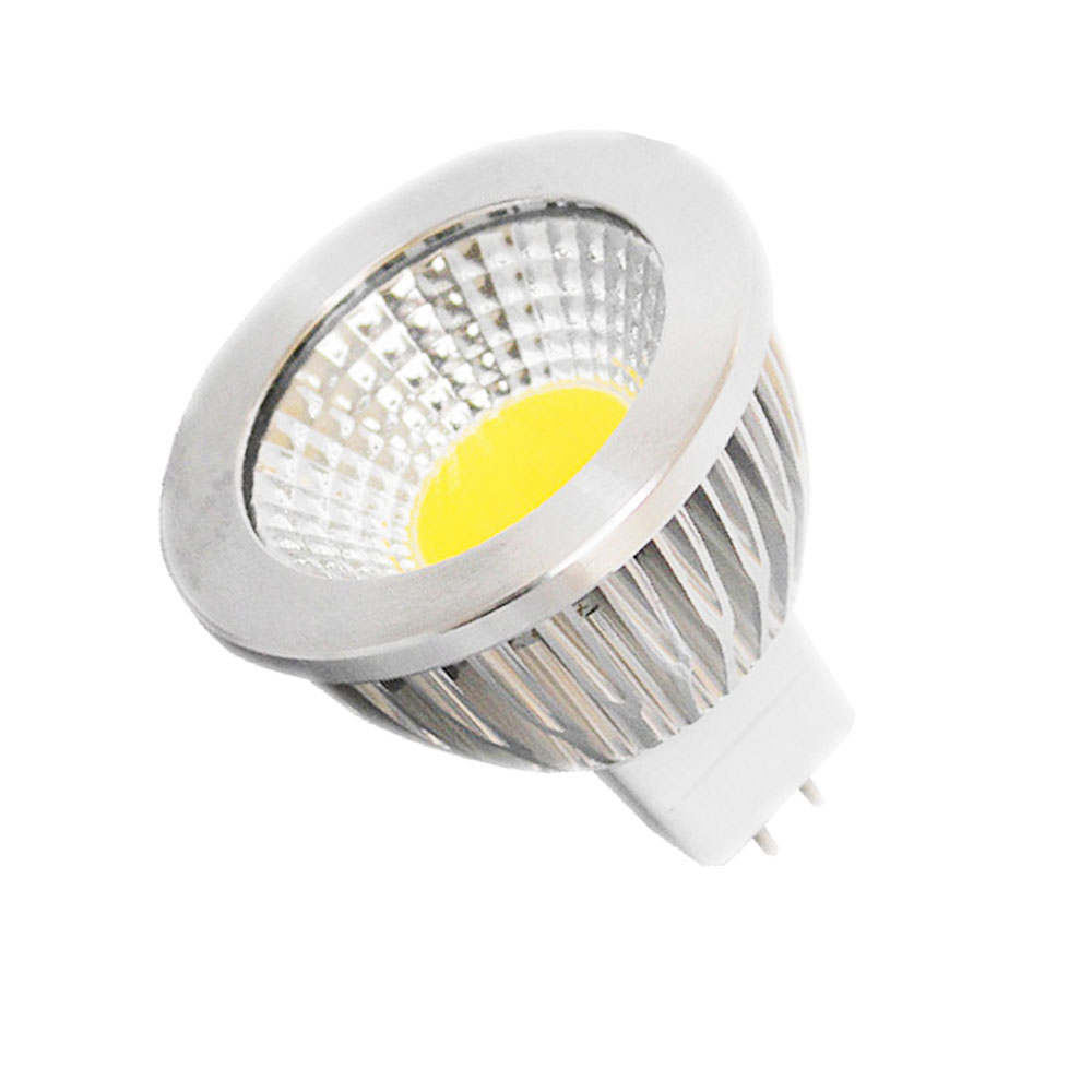 triangle lights lighting ss eld leading products downlight led
