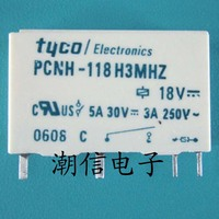 Free shipping new%100 PCNH-118H3MHZ(18V)