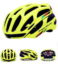 2016 NEW casco ciclismo mtb bike cycling helmet bicycle evade helmet cycling capacete de ciclismo casco bicicleta bici casque ve