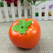 Home Kitchen Lifelike Artificial Banana Plastic Fake Fruit Food Decoration New P