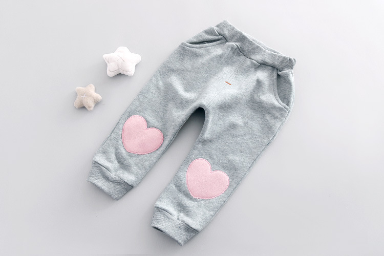 baby clothes sets (14)