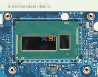 נייד lenovo עבור Lenovo G50-70 11S90006495 90,006,495 w I7-4500U ACLU1 / ACLU2 NM-A271 216-0,856,050 1000M / נייד 2G לוח אם Mainboard נבדק (4)