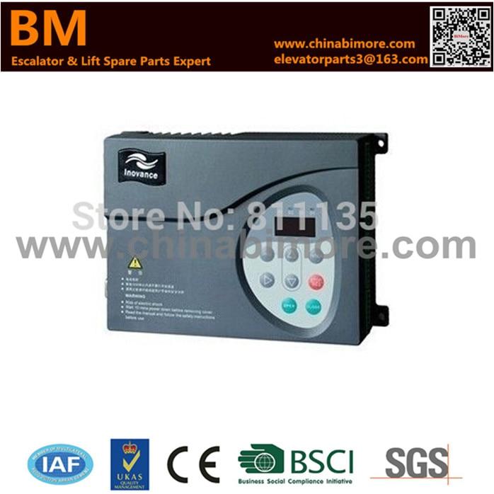 elevator door inverter NICE-D-A-SOP2SOP2 , lift door inverter control NICE-D-A-SOP2SOP2 200W lg a 12 iwk artcool stylist inverter