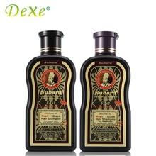 200mlX2 Dexe Hair Co
