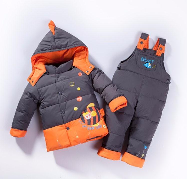 clothes set04