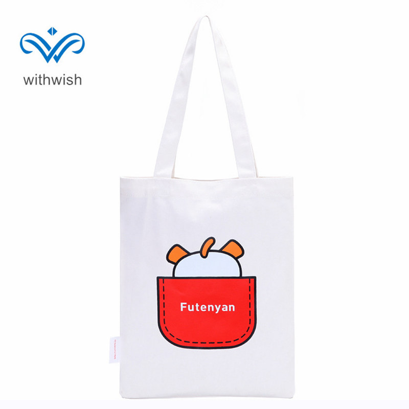 Online Get Cheap Enviro Shopping Bags -Aliexpress.com | Alibaba Group