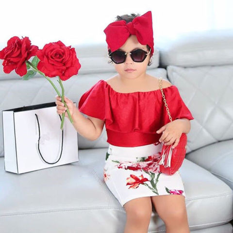 conjunto de roupas cootelili meninos roupas definir filhos