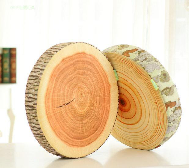 round-tree-pillow-1