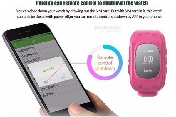smart watch f.jpg