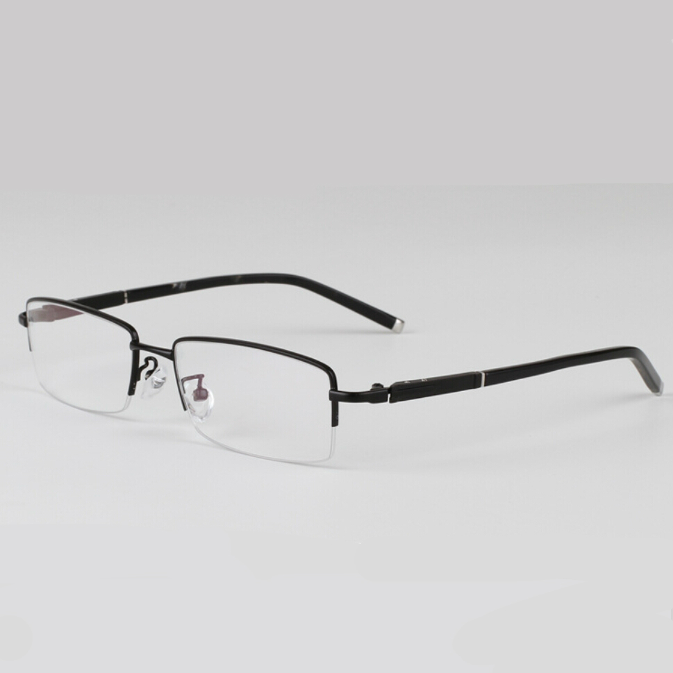 Rimless Glasses High Prescription : Popular Gold Rimless Eyeglasses-Buy Cheap Gold Rimless ...