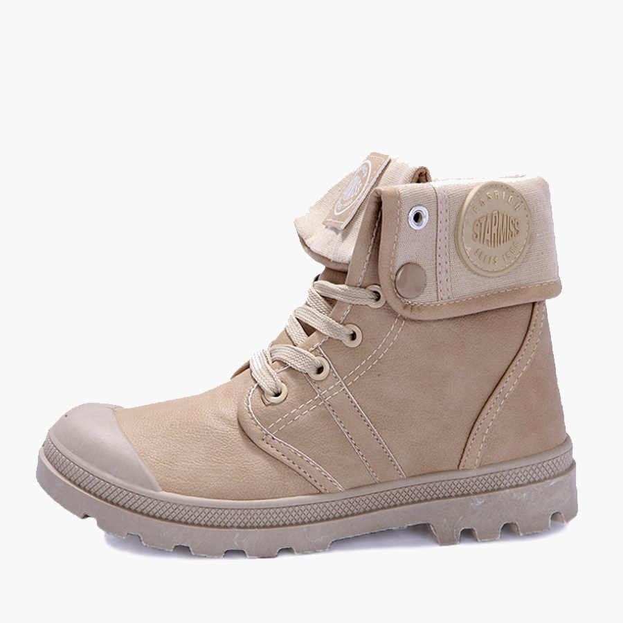 Online Get Cheap Great Work Boots -Aliexpress.com | Alibaba Group