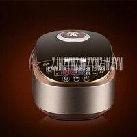 MB WFS4017TM smart 4L rice cooker round cooker liner domestic rice cooker 3 6 people 220V/ 770W