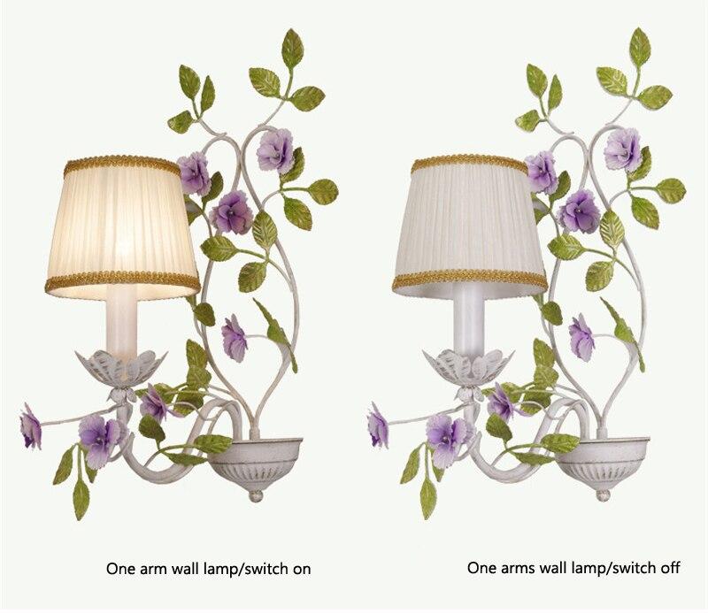 flower pendant light (33)