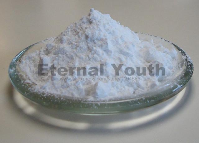 99% ácido hialurónico cosméticos polvo puro hialurónico la piel contra el envejecimiento antiarrugas conjunta suero 1000 g 1 kg alta calidad