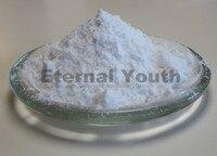 99% Cosmetic Hyaluronic Acid Powder Pure Hyaluronan Skin Anti Aging Wrinkle Joint Serum 1000g 1kg High Quality