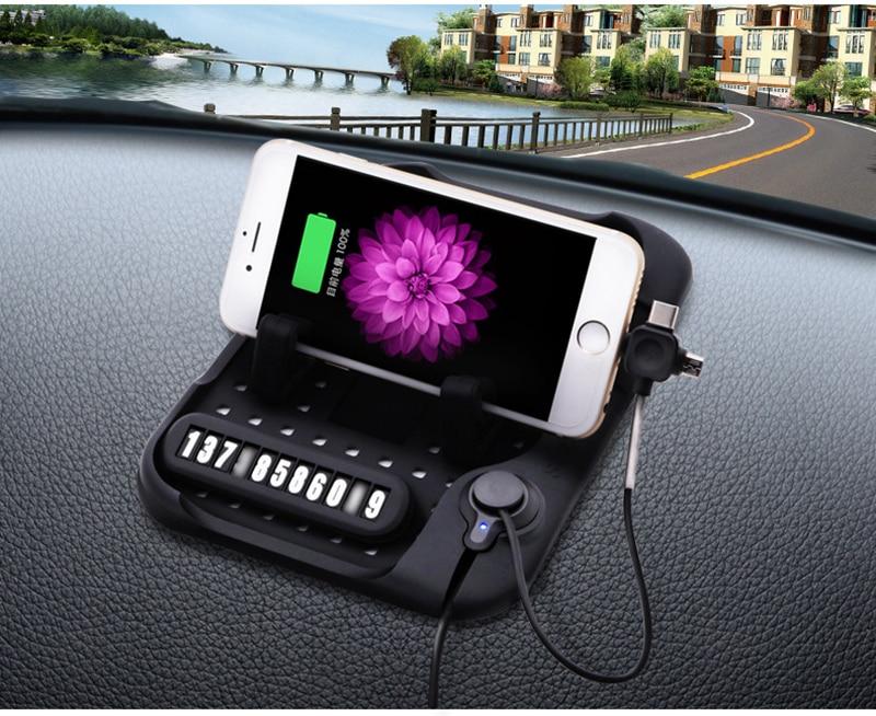 JenNiFer 4.7    Waterproof Sun Shade Anti-Uv Cellphone GPS Holder Motorcycle Mount Case Bag