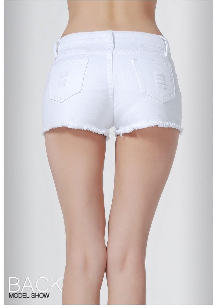 shorts (8)