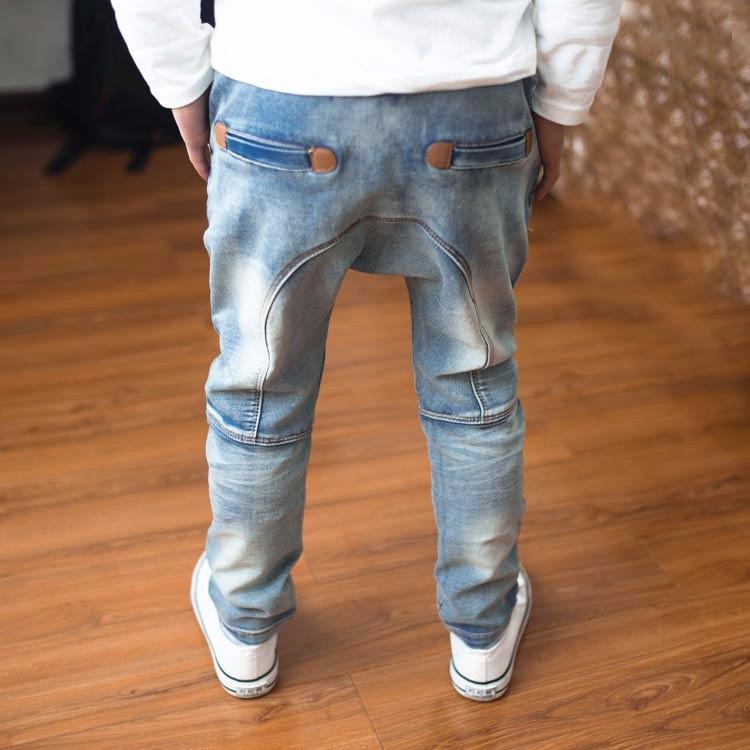 Children-s-clothing-2016-boys-denim-harem-pants-spring-and-autumn-children-jeans (2)