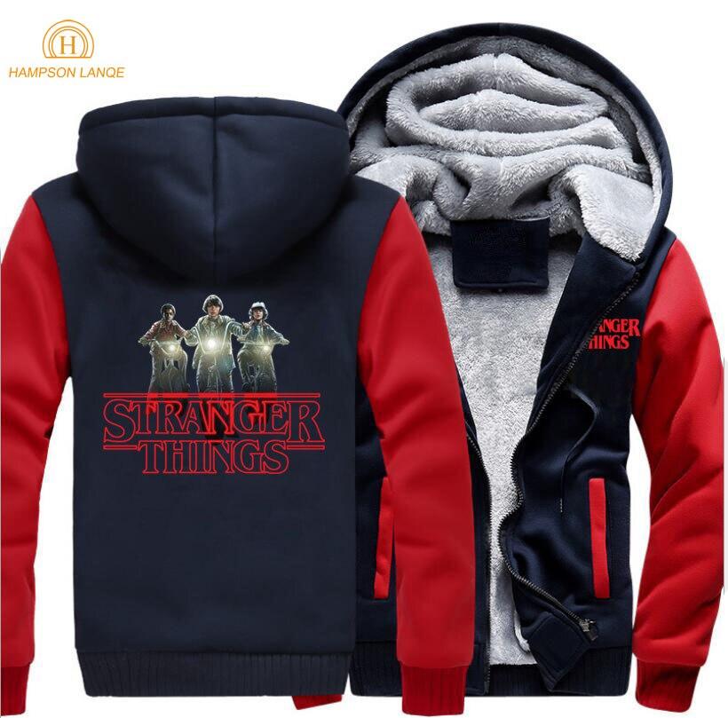 Adult Hot Sale Sweatshirts Hoodies Men 2019 Spring Winter Jackets Warm Raglan Hoodie Hip Hop Men 39 s Hooded M 5XL in Hoodies amp Sweatshirts from Men 39 s Clothing