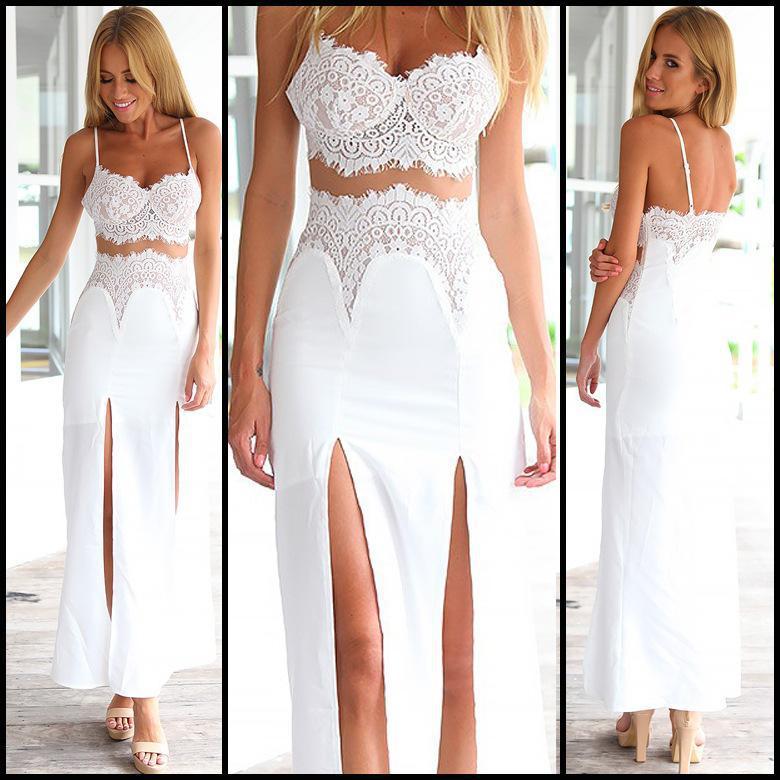 Plain Prom Dress Banquet Evening Dress Evening Gown Evening Wear ...