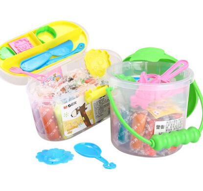 Kawaii Playful Modeling Clay Multicolour Playdough Set Non-toxic Intelligent Plasticine 24 Colors Chenguang Stationery 100% original digital camera repair parts for sony cyber shot dsc hx300 dsc hx400 hx300 hx400 lens zoom unit