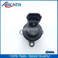 0928400632 포드 에버리스트 용 압력 제어 밸브 레귤레이터