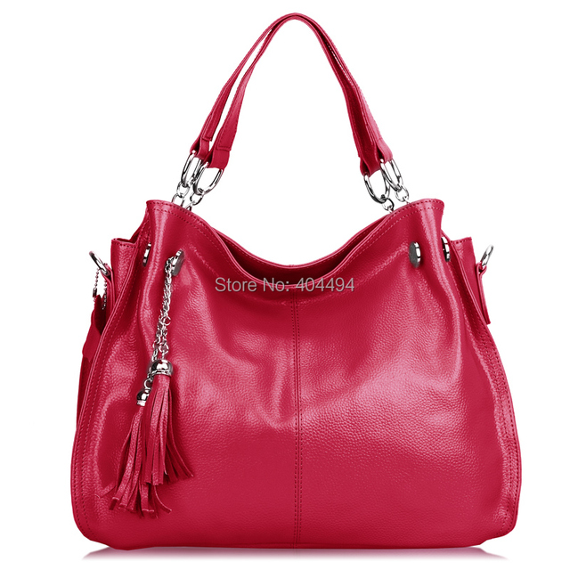 Red blue and black suede leather bags handbags online sale china ...