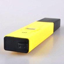MYLB-PH-009 IA Pen Tipo Medidor de PH y Digital Probador Hydro Nuevo
