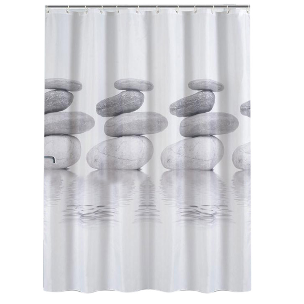 Popular D Shower CurtainsBuy Cheap D Shower Curtains Lots From - Shower curtains for bathroom