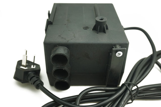 Power Supply Transformer Control System For Lift Chair Electric