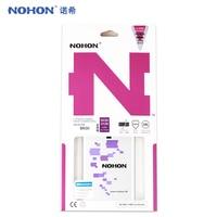 Original Quality Nohon High Capacity 3030 3120mAh Battery For Xiaomi Redmi 4A BN30 With Dismantling Machine