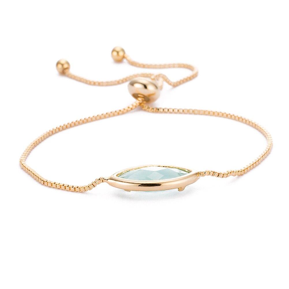 2017 murano glass bracelet Floating Locket Charm Bracelet Bangles Rhinestone Glass Locket Pendant bracelet women pulseira