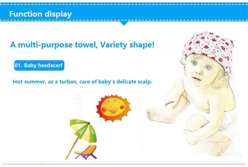 Новинка; Модный хлопковый шарф для маленьких девочек; осенне-зимний шарф для маленьких мальчиков; Детский шарф с круглым вырезом; Детские шарфы; волшебный шейный платок