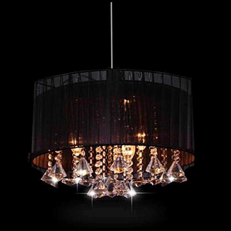 pearl by oval product chandelier glow mother of shell crystal lighting midnight