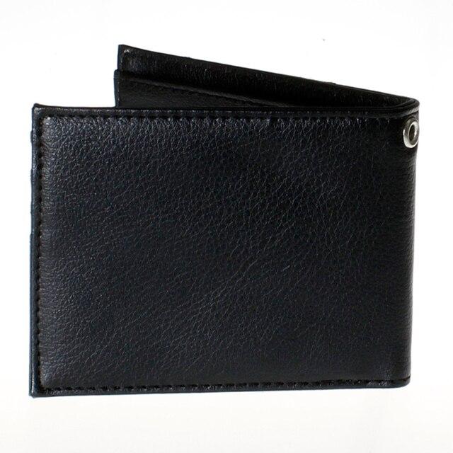 Бумажник с логотипом Бэтмен модель № 1 1