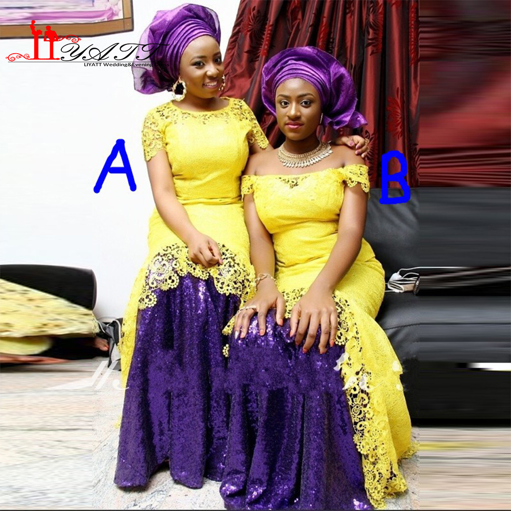 Popular wedding dress for guests yellow buy cheap wedding dress wedding dress for guests yellow ombrellifo Choice Image