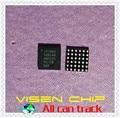 Cbtl1610a2 1610a2 controlador usb para iphone