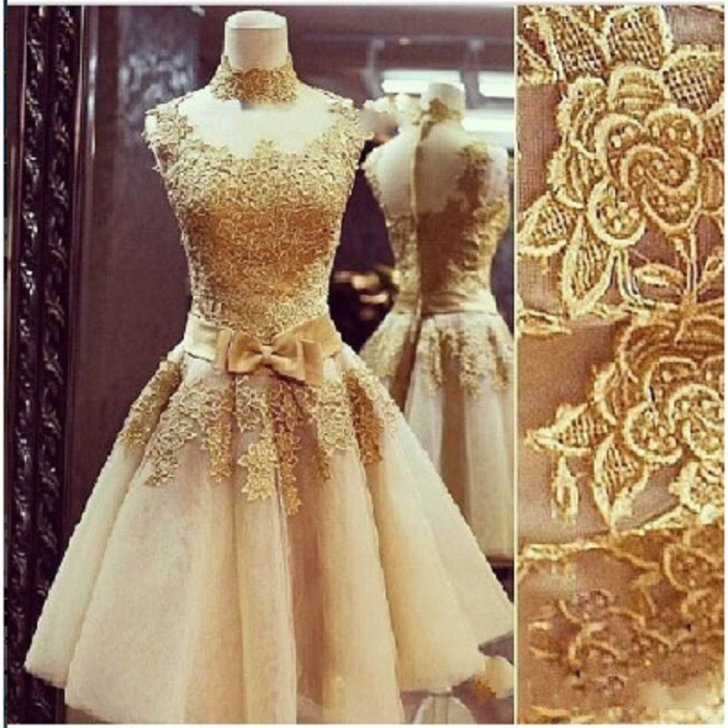 Compare Prices on Prom Dress Vintage- Online Shopping/Buy Low ...