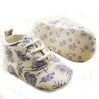 Baby Shoes Boys Moccasins Militry Loafers Beige Suede Casuel Tennis Baby Pram Shoes First Walker