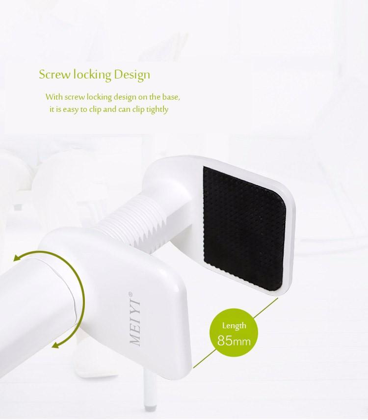 "HTB10tKUMpXXXXctXXXXq6xXFXXXM - Tablet telefoon houder 360 graden flexibele met monteer klem 4 tot 11.6"""