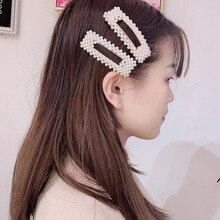 2019 аксессуары для волос повязка на голову заколки для волос женские тюрбан резинки для волос
