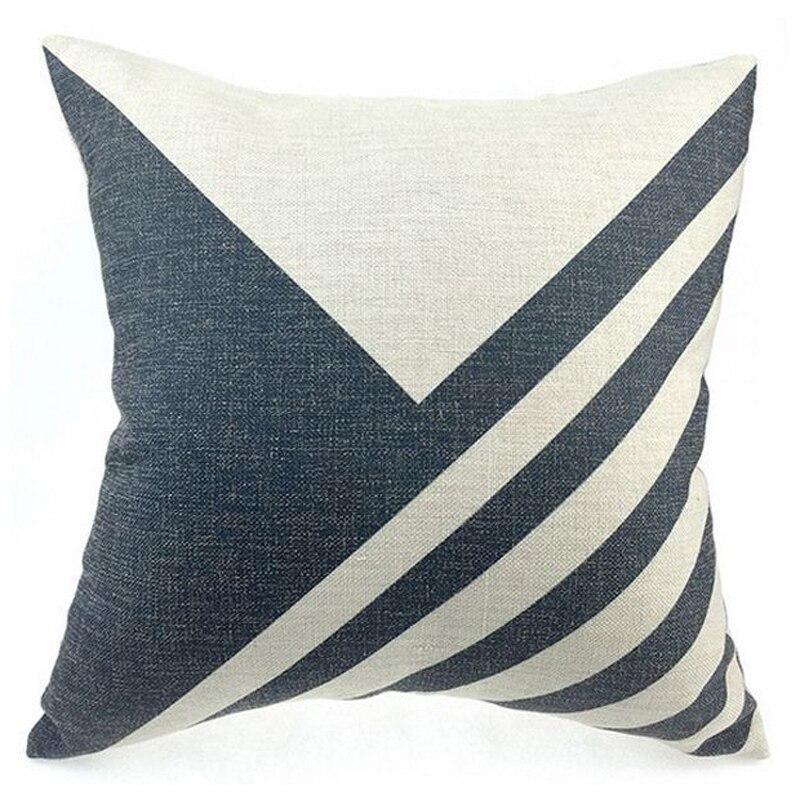 Online Get Cheap Cushion Design Aliexpresscom Alibaba